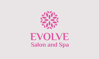 Evolve Unisex Salon
