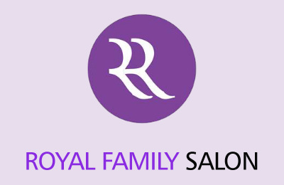 Royal Family Salon