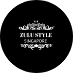 Zulu Style