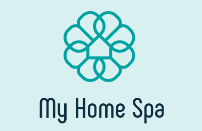 My Home Spa