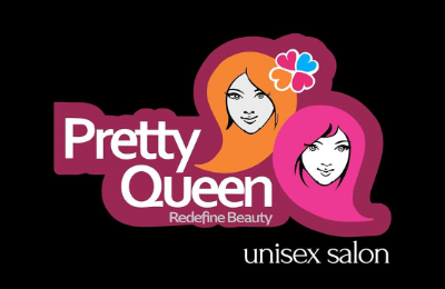 pretty queen redefine beauty unisex salon
