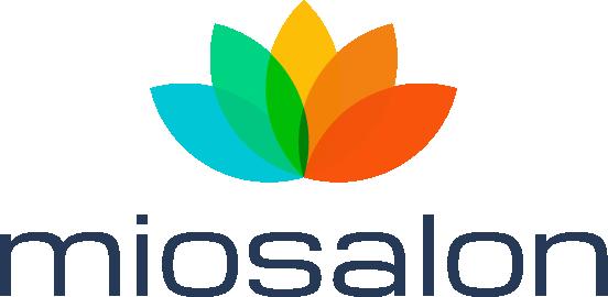 MioSalon-Logo